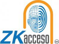 ZK-Acceso